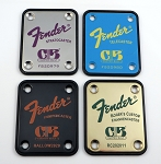 Fender with